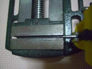 CIMG3761