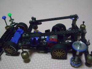 CIMG3787