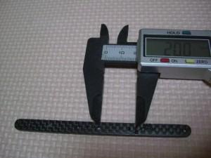 CIMG3830